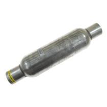 Gázgyorsító dob fi 50 mm
